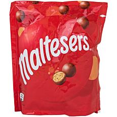 Σοκολατάκια MALTESERS (175g)
