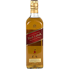 Ουίσκι JOHNNIE WALKER Finest (700ml)