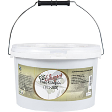Ελιές ΕΛΙΑΓΝΗ καλαμών No.181-200 (3kg)