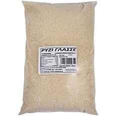 Ρύζι AGRINO γλασέ (10kg)