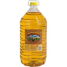 Αραβοσιτέλαιο ΤΟ ΛΑΜΠΕΡΟ (10lt)