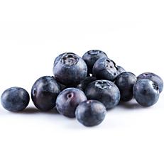 Blueberries εισαγωγής (125g)