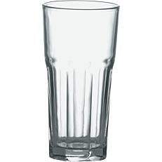 Ποτήρι UNIGLASS Marocco 35cl Φ8,4x12cm (12τεμ.)