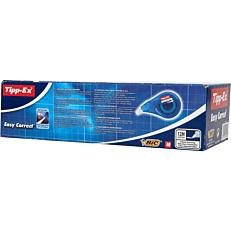Διορθωτικό TIPP-EX roller Side dispenser (10τεμ.)