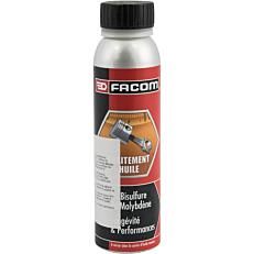 Λιπαντικό FACOM κινητήρα πρόσθετη περιποίηση κινητήρα (200ml)