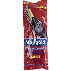 Γάντια MARIGOLD κουζίνας marigold, medium (1τεμ.)