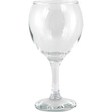 Ποτήρι LAV Misket 26cl Φ6,8x16cm (6τεμ.)