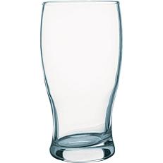 Ποτήρι LAV Belek 51,5cl Φ7,8x15cm