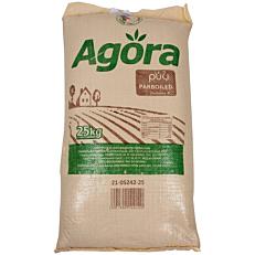 Ρύζι AGRINO parboiled (25kg)