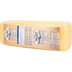 Τυρί ΑΓΝΑΝΤΙ ημίσκληρο (~2,6kg)