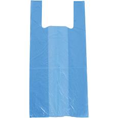 Τσάντες FROGO μπλε Νo.60 (5kg)