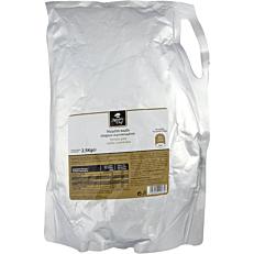 Χυμός τομάτας MASTER CHEF ελαφρά συμπυκνωμένος (2,5kg)