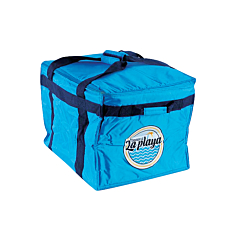 Τσάντα ψυγείο VPL (34lt)