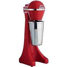 Φραπιέρα ARTEMIS επαγγελματική κόκκινη 350W