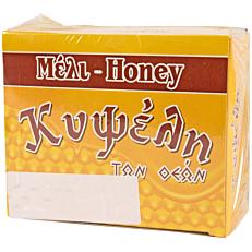Μέλι ΚΥΨΕΛΗ stick (50x10g)