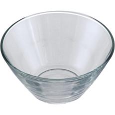 Μπολ γυάλινο VEGA 345ml 6,1x12cm (6τεμ.)