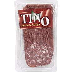 Σαλάμι TINO Felino σε φέτες (400g)