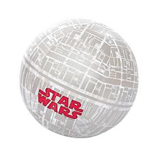 Φουσκωτή μπάλα BESTWAY Star Wars 61cm
