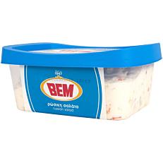 Ρώσικη σαλάτα BEM (900g)