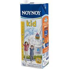 Γάλα ΝΟΥΝΟΥ kid (1,5lt)