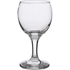 Ποτήρι UNIGLASS Kouros 16,5cl Φ7x13,3cm (6τεμ.)