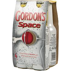 GORDON'S SPACE (275ml)