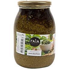 Σάλτσα ΓΑΙΑ πέστο (1kg)