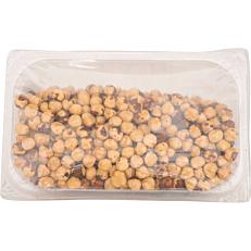 Φουντούκια SDOUKOS ψημένα (1,25kg)