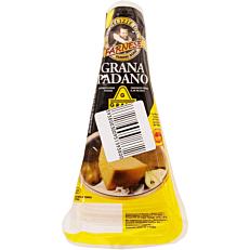 Τυρί BONI grana padano (200g)