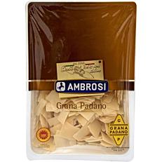 Τυρί AMBROSI grana padano (500g)