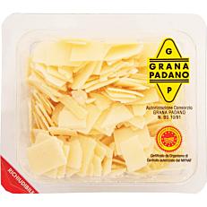 Τυρί AMBROSI grana padano σε φλούδες (150g)
