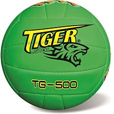 Μπάλα beach volley soft πράσινη