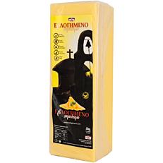 Αναπλήρωμα τυριού ΕΒΛΟΓΗΜΕΝΟ φυτικό νηστίσιμο (~3kg)