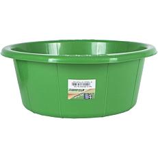 Λεκάνη MR.PENT No.743 πράσινη