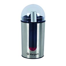 Μύλος MARGARIT άλεσης καφέ