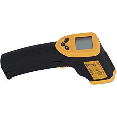 Θερμόμετρο ακριβείας lazer