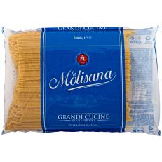 Μακαρόνια LA MOLISANA Grandi Cucine (3kg)