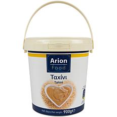 Ταχίνι ARION FOOD (900g)