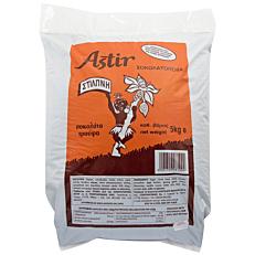Τρούφα ASTIR στιλπνή υγείας (5kg)