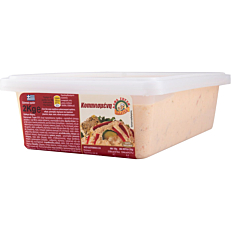 Σαλάτα κοπανιστή ΑΛΦΑ ΓΕΥΣΗ (2kg)