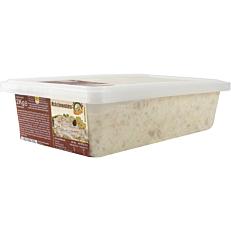 Μελιτζανοσαλάτα ΑΛΦΑ ΓΕΥΣΗ (2kg)