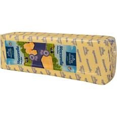 Τυρί OLDENBURGER mozzarella (~2,5kg)