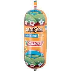 Παριζάκι IFANTIS βραστό (330g)