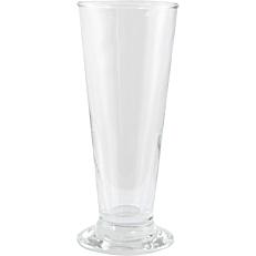 Ποτήρι UNIGLASS King 20cl (12τεμ.)