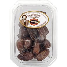 Χουρμάδες BALLY NUTS αποξηραμένοι Τυνησίας (250g)