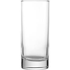 Ποτήρι UNIGLASS Classico 22cl Φ5,3x15,2cm (12τεμ.)
