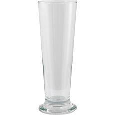 Ποτήρι UNIGLASS Freddo 27cl (12τεμ.)