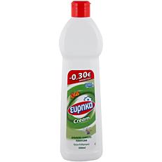 Καθαριστικό ΕΥΡΗΚΑ (500ml)
