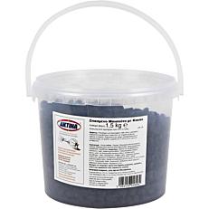 Μπισκότο AKTINA σπασμένο μαύρο (1,5kg)