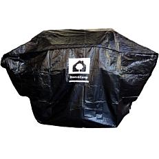 Κάλυμμα large για BBQ 150x65x110
